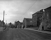 1957 Main St Callan
