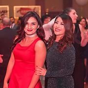 2017 HAA Gala