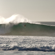 surf photos,Hawaii,surf pictures,sports,waves,photographie,surf art