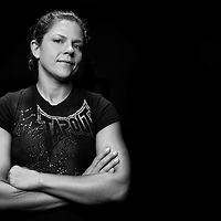 Emily is a professional WMMA fighter who trains at Jackson's/Winkeljohn's in Albuquerque, NM. She is currently 2-0 and will be competing in the upcoming Invicta FC against Rose Namajunas January 5th, 2013 at Memorial Hall in Kansas City, KS...www.invictafc.com .jacksons.tv..