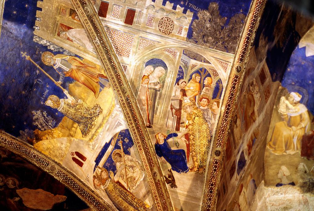 papal palace avignon france. Black Bedroom Furniture Sets. Home Design Ideas