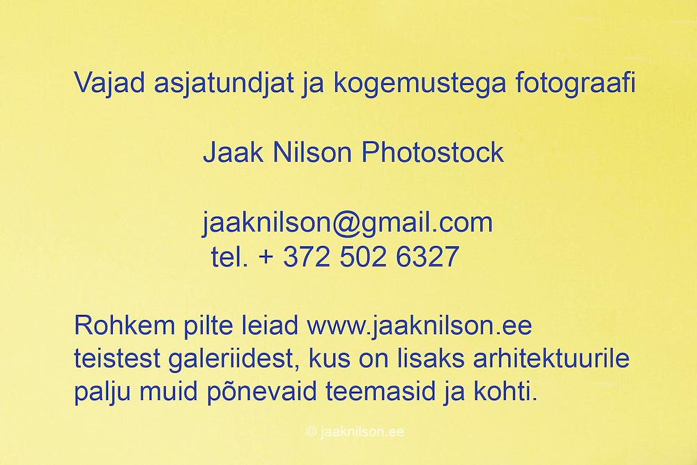 Kinnisvarafoto-Pildistamine-Fototeenus-Interjöör-Kinnisvara