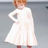 Designer Enchanted Enfant, Thursday March 22, 2012