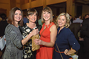 Louisville Uncorked holds it's Winter 2017 Tasting to benefit Cure CF, Inc., Thursday, Feb. 23, 2017 at The Gillespie in Louisville, Ky. (Photo by Brian Bohannon)