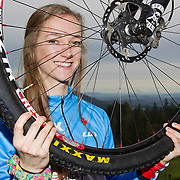 Cycling Canada and Bear Mountain Announcement January 21, 2015