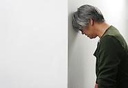 2006 Japan, Ryuichi Sakamoto
