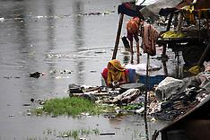 AUG 15 2013 Flooding in Pakistan