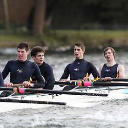 RUHORR2012 - Crews 51-60