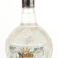 Nativo blanco -- Image originally appeared in the Tequila Matchmaker: http://tequilamatchmaker.com