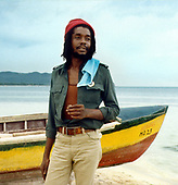 Peter Tosh - Archive
