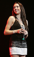 Concert - Nikki Flores - Indianapolis, IN