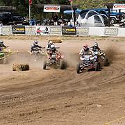 2008 Worcs Round 5-Open Pro