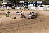 2008 Worcs ATV Round 5 - Hollister CA