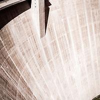 http://Duncan.co/glen-canyon-dam
