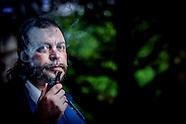 portret van Andrej Joerov/Andrey Yurov/Андрей Юров?