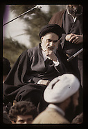 2084 imam Khomeini in Beeschte zara cemetery