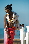 BAREFOOT PVT LTD. <br />