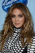 1/14/2014 - American Idol XIII Premiere Event