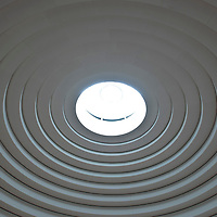 Circle & Spiral