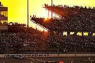 2013  Iowa NASCAR Nationwide, August