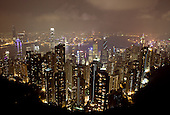 Hongkong 2008