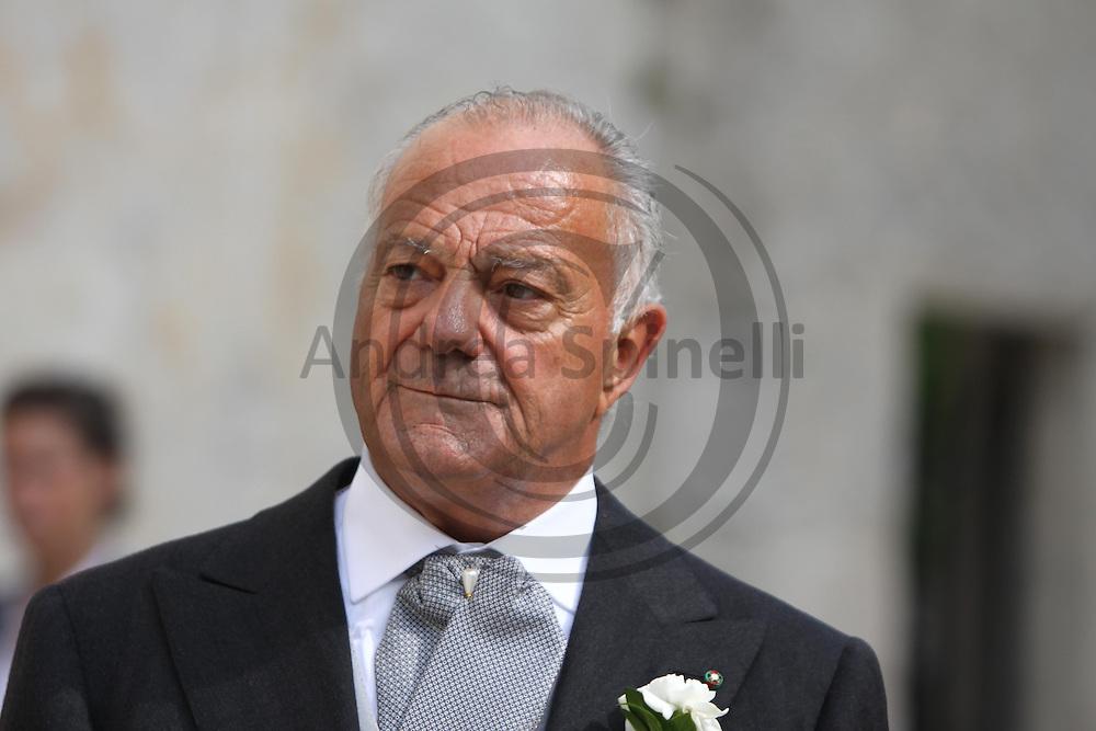 Matrimonio Zoppas Cimolai : Gianfranco zoppas andrea spinelli