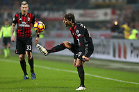Manuel Locatelli  - Milan Calcio
