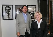 Executives of Goldrich Kest Industries.