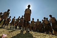 Haiti - Mountain People