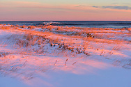 Beach, Westhampton Beach, NY