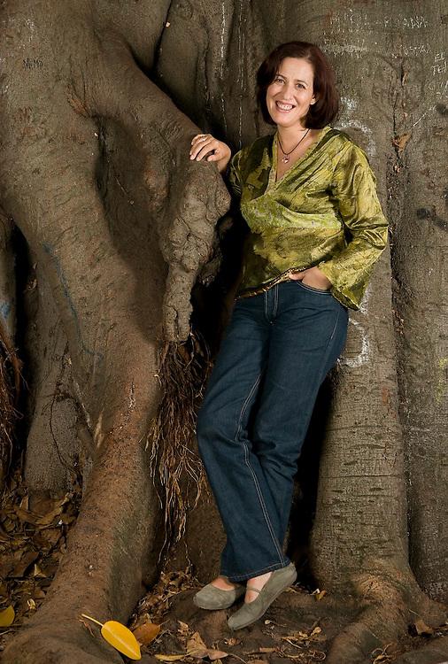 Aldina Duarte, Fado singer
