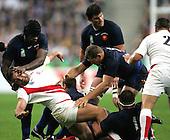 Rugby Folio