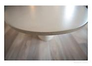 correl | table O1