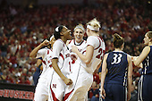 2014-02-24 Penn State at Nebraska
