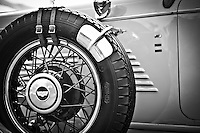 classic car photos, car photo artwork,