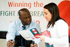 2012-11-14_COPD Hillsborough