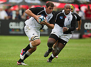 Cell C Community Cup 2013