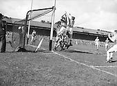 25.09.1955 All Ireland Minor Football Final
