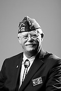 Dean W. House<br /> Navy<br /> E-5<br /> Engineman<br /> 1967 - 1970<br /> vietnam<br /> <br /> Veterans Portrait Project<br /> St. Louis, MO