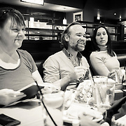 SoCal Pen Addicts Meetup Spring 2016