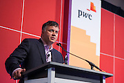 PwC Global Clients GRP Meeting in New York on June 12-14, 2012.