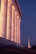 Washington D.C. , District of Columbia, United States of America, USA