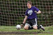 Pitman High School Summer Soccer League Finals July 29th
