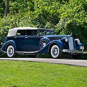 1937Packard