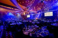 Brisbane Markets Annual Gala Dinner - July 29, 2016: Brisbane Convention and Exhibition Centre, Brisbane, Queensland, Australia. Credit: Pat Brunet / Event Photos Australia