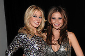 12/1/2009 - 2009 Finale of MTV's The Hills and The City