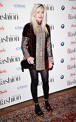 Hello Fashion Monthly First Birthday Party at 15 Berkeley Street, London on Wednesday 14 October 2015