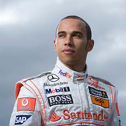 090128 Lewis Hamilton