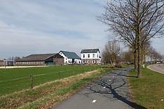 Indoornik, Over Betuwe, Gelderland, Netherlands