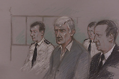 APR 3 2000 Kenneth Noyl Case